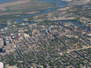 Wilmington Aerial Clean Care Services Llc