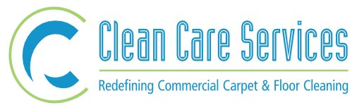 Clean Care Services LLC